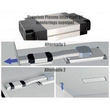 Swedluxury Premium Plasma filter platt Q1
