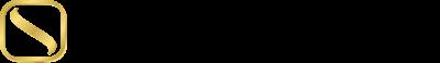 SWEDLUXURY-lyxiga köksfläktar.
